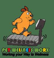 Wellness worx