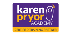 Karen-Pryor-Canine-Concepts-Homepage-Icon
