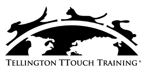 TTTouch-Canine-Concepts-Homepage-Icon